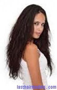 brazilian blowout hair7