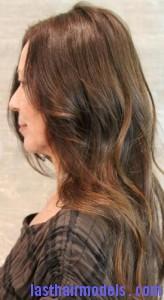 brazilian blowout hair8