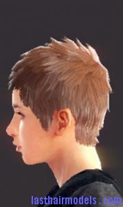 caesar haircut2