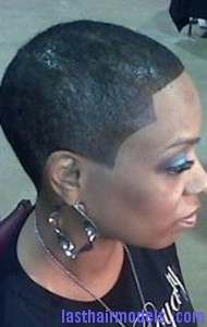 caesar haircut3