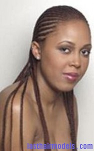 cherokee braids5