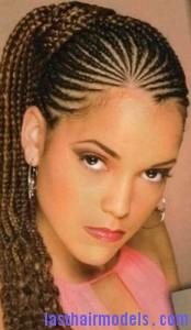 cherokee braids7