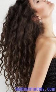 curl texture3