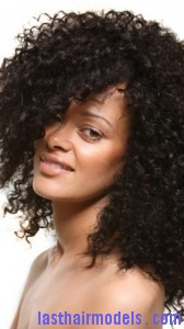 curl texture6