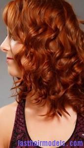 curl texture8