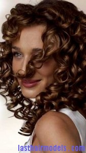curly perm2