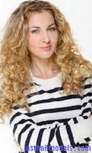 curly perm7