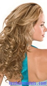 fuller hair2