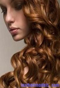fuller hair8