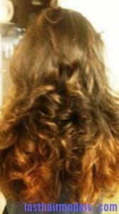 fuzzy hair2