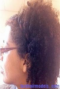 fuzzy hair4