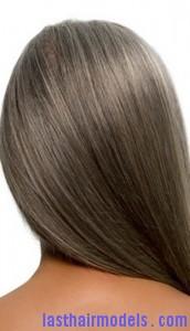 gray strands2