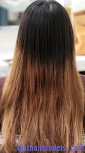 hair color correction2