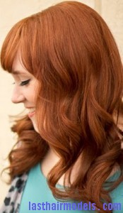hair color2