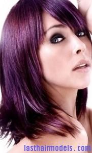 hair color3