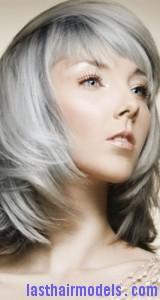 hair color5