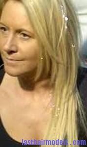 hair sparkle2