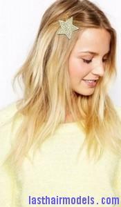 hair sparkle5