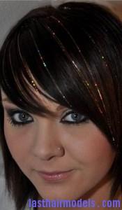 hair sparkle6