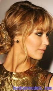 hair sparkle7