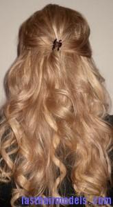 hair tracks2