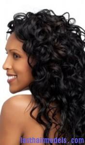 hair tracks8