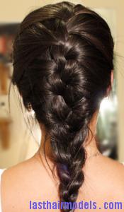 layered braid2
