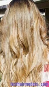 lightening hair2