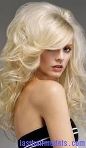 lightening hair3