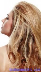 lightening hair8