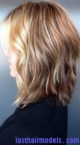 long shag haircut2