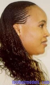 micro braids3