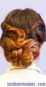 plaited updo2