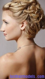 plaited updo4