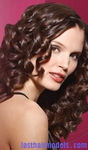rod curls5