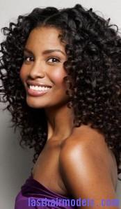 rod curls6