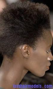 shape-up haircut3