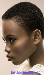 shape-up haircut4