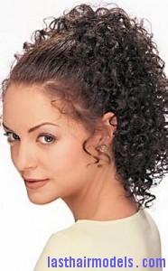 small curls2