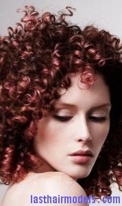 small curls3
