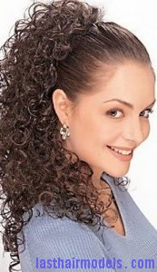 small curls7