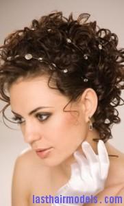 small curls8