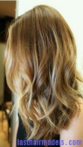 soft highlights2