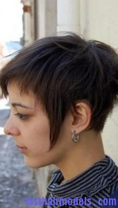 spiked scene hair4
