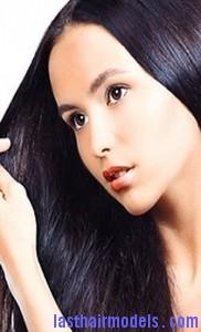 spotty hair color4
