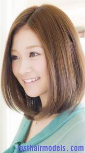 stiff hair6