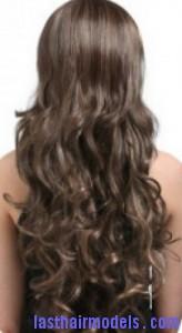 super long hair2