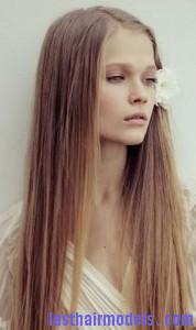 super long hair3