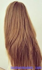 super long hair4