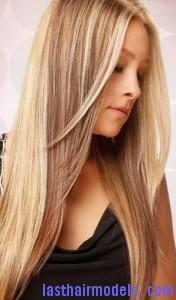super long hair5